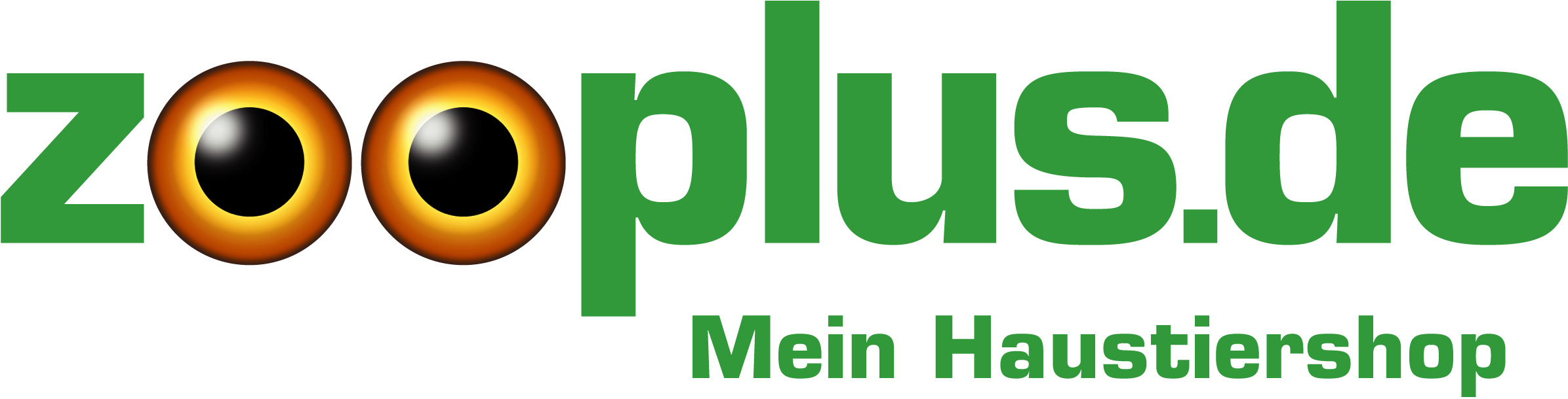 Zooplus: Der optimale Online-Shop für Hunde